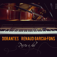 Dorantes and Garcia Fons